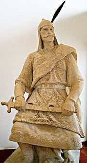 Árpád vezér szobra Arpad, second grand prince of the Magyars . Grand Prince, Hungary History, Heart Of Europe, Central Europe, Dark Ages, Macedonia, Culture, World, Statues