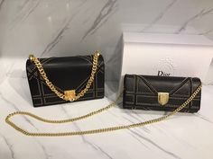 9b8e5cd36c96 228 Best BAGS images in 2019