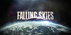 Prep For the Next Excellent FALLING SKIES Episode With Featurette and 2nd Watch Webisode   SciFi Mafia
