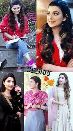 Cute Girl Pic, Cute Girls, Nimrat Khaira Suits, Nutrition Food List, Baby Spa, Pakistani, Bff, Sari, Fashion