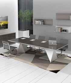 35 best modern contemporary tables images executive office modern rh pinterest com