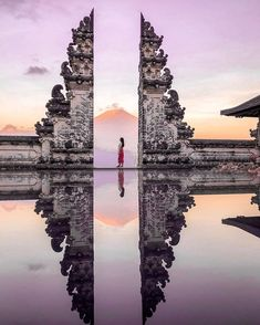 The Ultimate Bali Travel Guide for First-timers The Ultimate B. The Ultimate Bali Travel Guide for First-timers The Ultimate Bali Travel Guide for Fi China Travel Guide, Bali Travel Guide, Asia Travel, Travel Packing, Travel Tips, Attraction World, Travel Pictures Poses, Vacation Pictures, Honeymoon Pictures