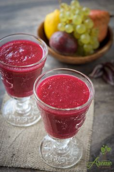 Nectar de toamna Raw Vegan, Summer Recipes, Healthy Lifestyle, Juice, Deserts, Pudding, Vegetables, Drinks, Breakfast