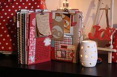 http://ladybird-ladybird-paige.blogspot.co.uk/2010/12/feeling-extremly-joyful-now.html