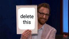 Marvel E Dc, Marvel Actors, Avengers Memes, Marvel Memes, Loki, Heart Meme, Wholesome Memes, Meme Faces, Love Memes