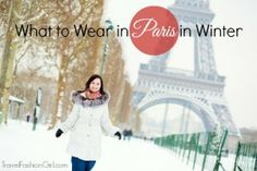 what-to-wear-in-paris-in-winter