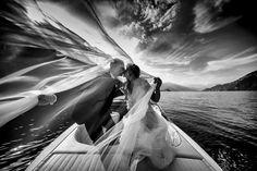lake, como, wedding, destination, photographer,villa, balbianello, top, photo, pictures, boat, cristiano, ostinelli, italy