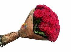 buchete din trandafiri rosii Roses, Valentines, Luxury, Collection, Valentine's Day Diy, Pink, Rose, Valentines Day, Valentine's Day