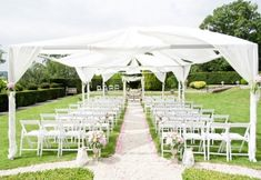 super Freie Trauung im Schloss Rasa en super Freie Trauung im Schloss - Rasa en Décoration de Cérémonie de Mariage Wedding Ceremony Ideas, Romantic Wedding Decor, Outdoor Wedding Decorations, Wedding Venues, Reception, Romantic Ideas, Outdoor Weddings, Outdoor Ceremony, Gown Wedding