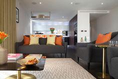 Grosvenor Waterside « Jess Lavers Design