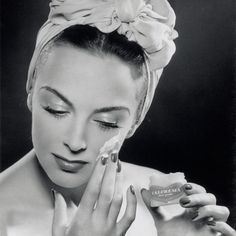 best moisturisers for under £15