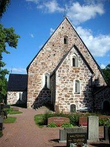 Vanitatum Vanitas Mynämäen Pyhän Laurin kirkossa, pe 12.10. klo 19 ja Vehmaan Pyhän Margareetan kirkossa, la klo 18.