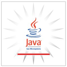 Long live Java -- and the new JavaWorld Java has survived many predictions of its imminent demise, from declarations of terminal un-hipness to fears #Oracle would mangle it to apocalyptic security alarms.  in Charlotte, NC, United States.