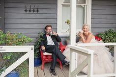 Backyard Wedding Coffee : www.courtneyhorwoodlove.com Courtney Horwood Photography : Wedding, Lifestyle and Portrait Photographer : Tauranga Based : Available New Zealand Wide and Internationally Portrait Images, Wedding Portraits, Portrait Photographers, Backyard, Coffee, Lifestyle, Photography, Fashion, Coffee Cafe