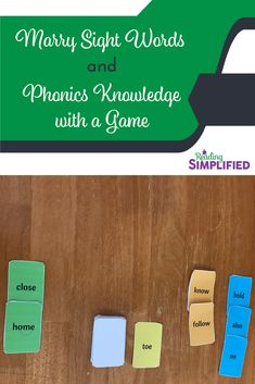 Give your students this fun game (FREE!) and watch them race to read more and more words! The game Steal It! is a sneaky way to get students to recognize both key phonics patterns AND high frequency words.while thinking they're just playing a game. Reading Fluency, Teaching Reading, Reading Games, Learning, Teacher Freebies, Teacher Blogs, Reading Incentives, Teaching Sight Words, High Frequency Words