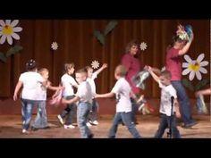Lásd a csodát - Ovigála 2012 - YouTube Youtube, Musica, Youtubers