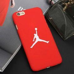 Fashion flyman Michael Jordan PC case for Apple iphone 7 6 7 plus SE 5 back mate cover Iphone 5s, Coque Iphone 6, Iphone Phone Cases, Iphone 7 Plus Cases, Apple Iphone Covers, Apple Iphone 6, Cool Cases, Pc Cases, Chicago Bulls