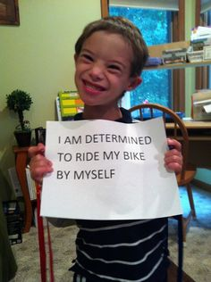 Still Looking For Pictures For Down Syndrome Awareness Month Campaign. Come join our campaign.  www.special-and-determined.com #specialneeds #downsyndrome #specialanddetermined