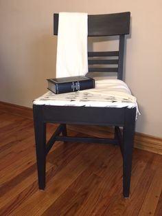 Second Milled Furniture Co. Furniture Repair, Upcycled Furniture, Table, Home Decor, Homemade Home Decor, Mesas, Desk, Decoration Home, Tabletop