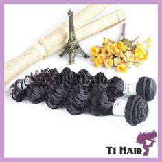 T1 7A Brazilian hair extensions ! http://www.aliexpress.com/store/1292131