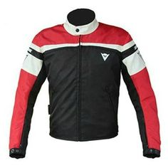 Aliexpress.com : Buy J10, 2010 classic motorcycle jackets in 2 colors, windproof oxford cloth men's motorbike racing jackets from Reliable Motorcycle Jackets suppliers on SW-STAR MOTOR WORLD $69.00 - 72.00