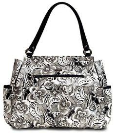miche purses | Miche Bags – Prima Purse Product Review & Giveaway