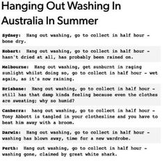 Ideas Funny Australia Memes Nailed It Australia Tumblr, Australia Funny, Melbourne Australia, Australia Travel, Australian Memes, Aussie Memes, Funny Quotes, Funny Memes, Hilarious