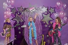 Image detail for -rock-star-stage-party-decoration.jpg?w=780