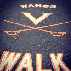#UVa Cannot wait! 15 days and counting!