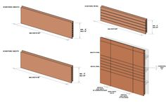 terraclad-standard-panels