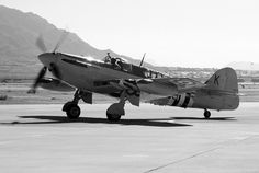 Fairey Firefly | Flickr - Photo Sharing!