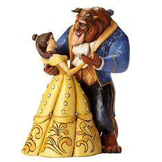 Disney Traditions 4049619 Figurine Belle et la Bête Dansa... https://www.amazon.fr/dp/B00Z645YOW/ref=cm_sw_r_pi_dp_x_z0iAzbM1HCY1F