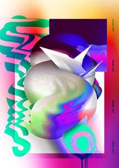 Buamai - Z-snap - Andy Tran Design Portfolio