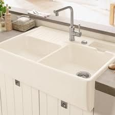 villeroy & boch butlers sink - Google Search