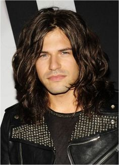 the band perry | reid perry