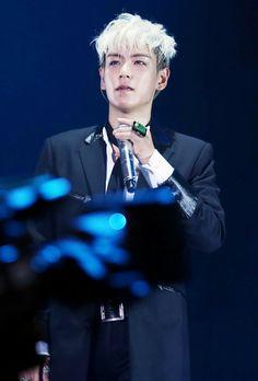 T.O.P | Choi Seung Hyun Top Bigbang, Daesung, Sung Lee, Top Choi Seung Hyun, Love Me Again, Top Pic, G Dragon, All Star, Boy Groups