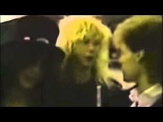 Duff Mckagan Funny Moments