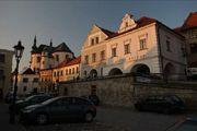 Hotel Aplaus - Litomyšl www.hotel-aplaus.cz Hotel 4*