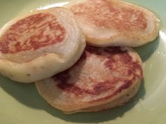 Pancakes, Eggs, Breakfast, Food, Glutenfree, Coconut Flakes, Delicious Vegan Recipes, Food Portions, Morning Coffee