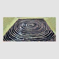 Carpet Runners And Stair Treads Refferal: 4686161341 Persian Carpet, Persian Rug, Silver Carpet, Hallway Carpet Runners, Best Carpet, Stair Treads, Patterned Carpet, Bedroom Carpet, Modern Carpet