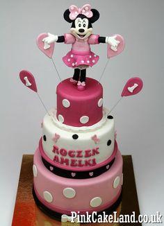Gangnam Style Birthday Cake London httpwwwpinkcakelandcouk