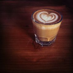 Austin. Stay and explore to get one of these Cortados at Frank in Austin » Feliz and not just pass through.