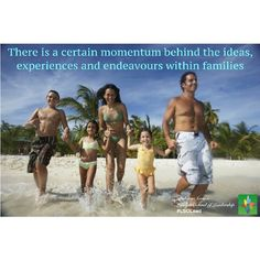 Understand your Family History to Build on the Momentum of Past Generations  http://instagram.com/p/t2pI6covYW/?modal=true