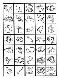 Essa semana eu tive que utilizar deste recurso pra trabalhar com um aluno ainda silábico e tbm para usar no caderno de caligrafia!!!Bjos    ... Preschool Social Studies, Social Studies Classroom, Pre K Activities, Halloween Activities For Kids, Coloring Books, Coloring Pages, Story Cubes, File Folder Games, Kindergarten Crafts