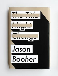 Jason Booher
