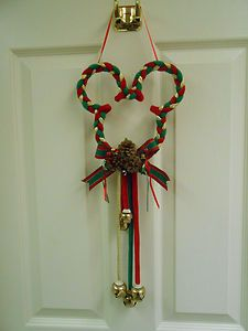 How to make fruit and veg last longer craft mickey wreath and wreaths solutioingenieria Gallery
