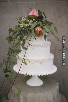 Flutterby Shoot by Paula O'Hara | CHECK OUT MORE IDEAS AT WEDDINGPINS.NET | #weddings #weddingcakes #cakes #events #forweddings #ilovecake #romance #baking