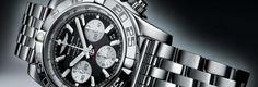 Ihr Breitling Ankauf  Willkommen beim Breitling Uhren Ankauf. Wir sind spezialisiert auf den Ankauf von Uhren der Marke Breitling. Wenn Sie im Besitz einer solchen Uhr sind und diese veräußern möchten, sind Sie bei uns richtig.