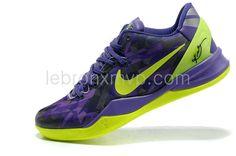 best sneakers 0ab51 85d3e 1 2 price kobe shoes Kobe Basketball, Basketball Shoes, Kobe Shoes, Nike