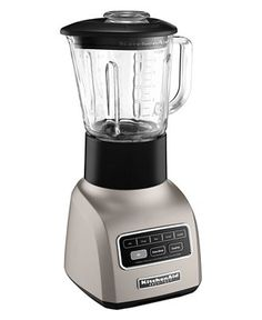 Kitchenaid Architect Series Hand Blender stainless steel kitchenaid kitchen makeover kitchenaid architect